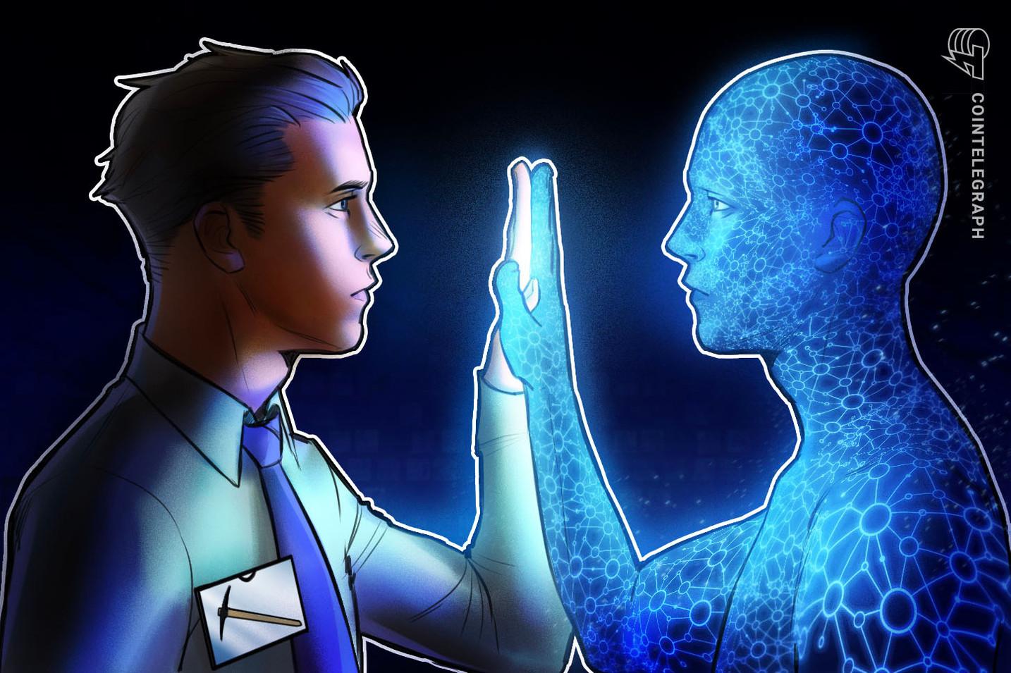 Pesquisa mostra aumento na busca por profissionais de blockchain no Brasil; advogados lideram