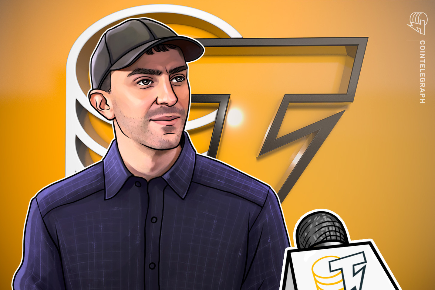 Tone Vays: Ethereum Is Useless — Bitcoin Price Could Hit $100K in 2023