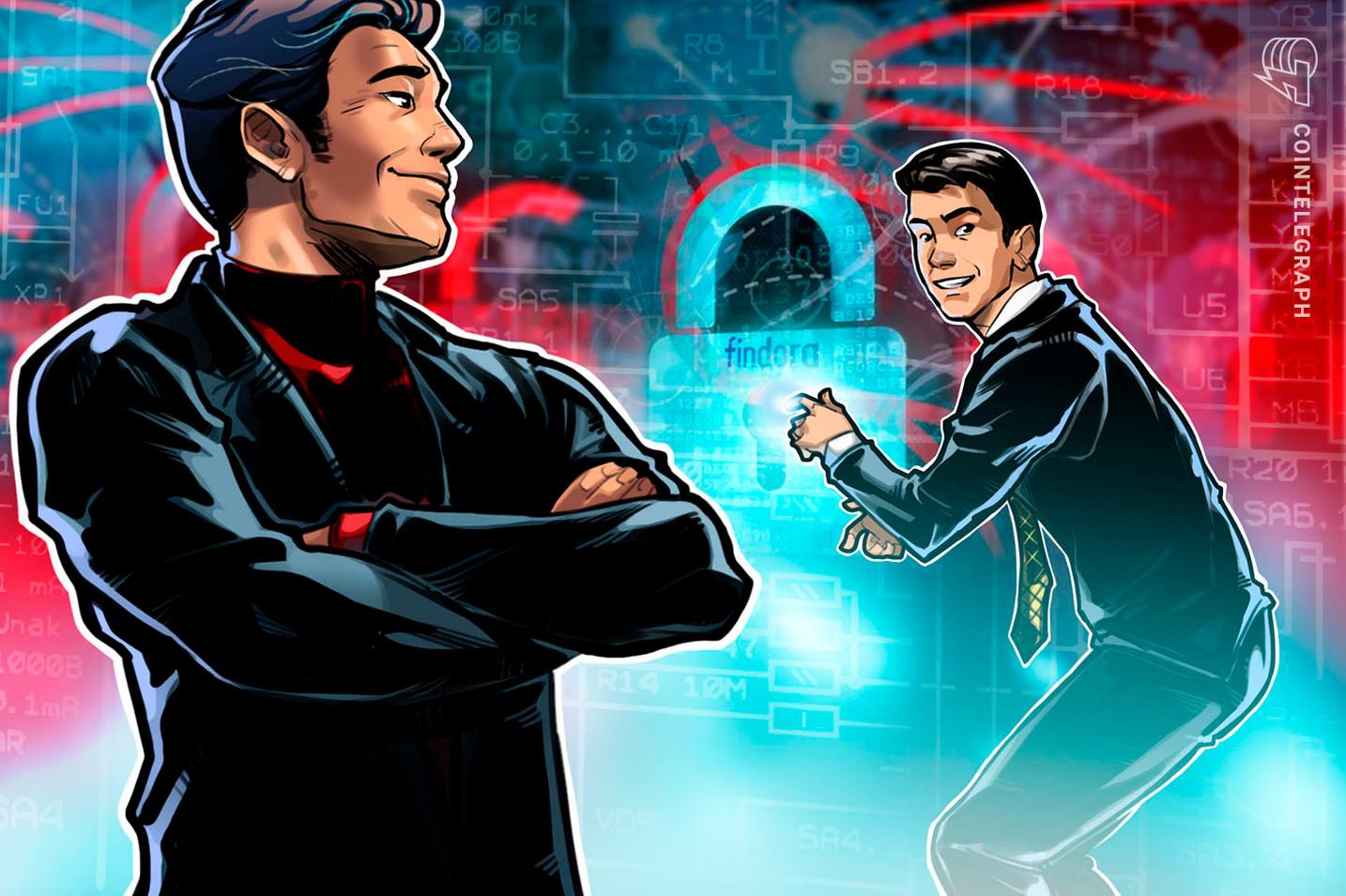 ヘッジファンドを仮想通貨業界に呼び込め 若きスタンフォード暗号研究者が挑むプライバシーの壁【独自記事】