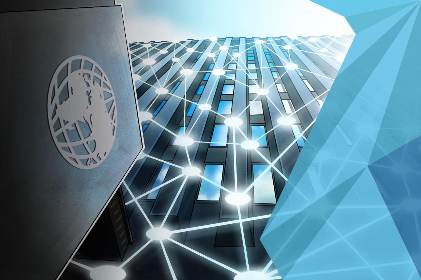 ¿Por qué los gobiernos y las corporaciones necesitan blockchain?