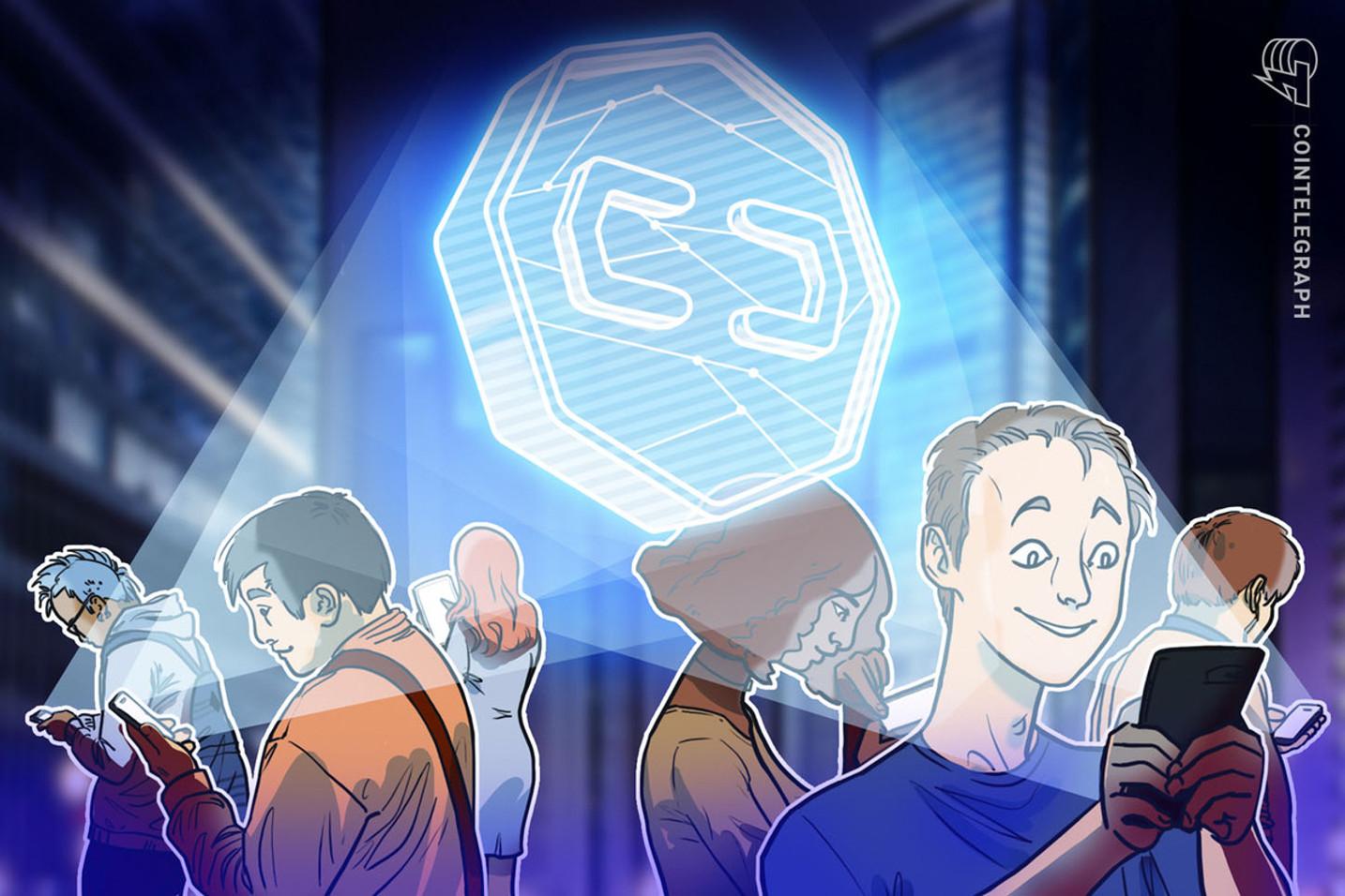 Deribit'ten Çeşitli Kripto Konuları Hakkında Haftalık Yayım
