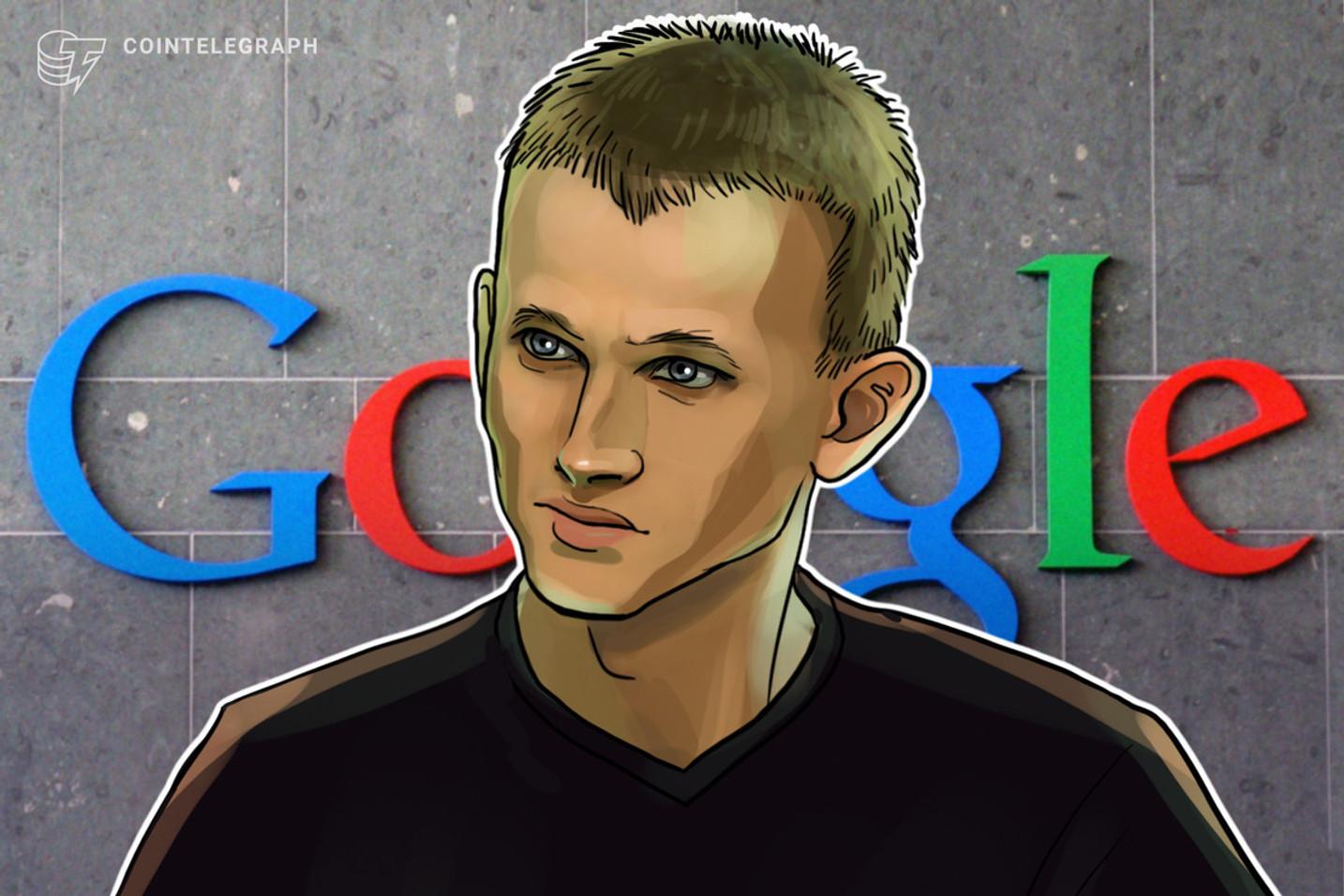Vitalik Buterin: Google'ın Kuantum Bilgisayarı, Faydalı Olmaktan Çok Uzak