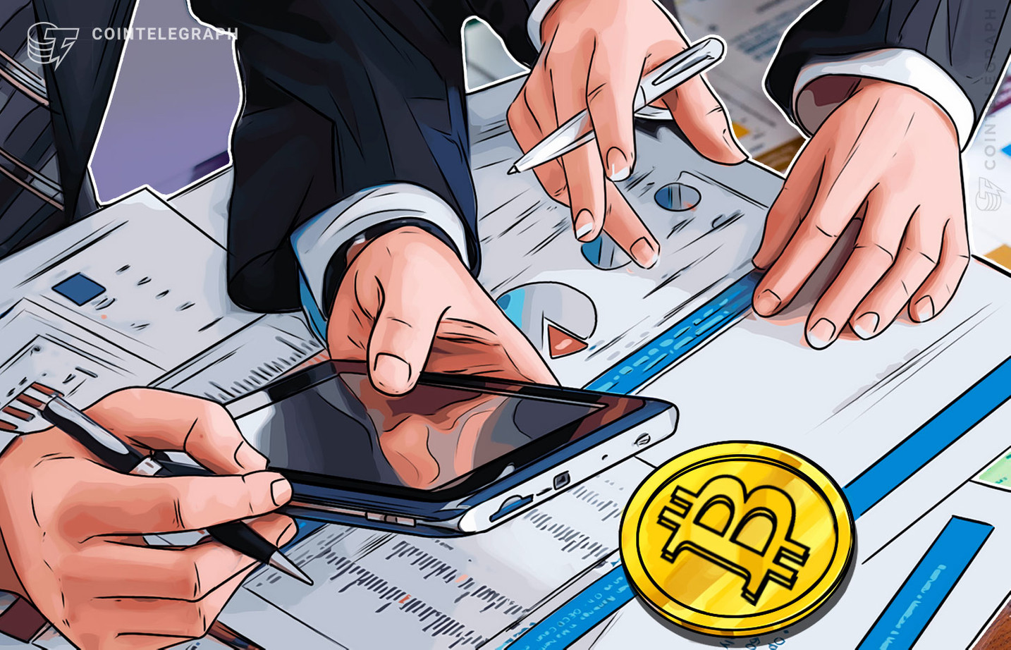 Bitcoin Price Diary: Losing Small Is Key To Long Term Success