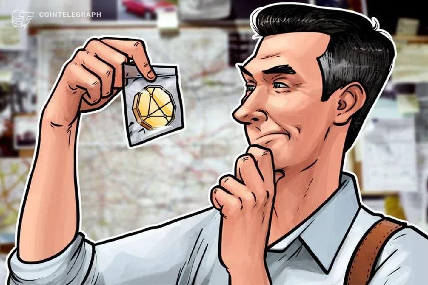 Urgente: Justiça pede esclarecimentos ao Grupo Bitcoin Banco e revela possível filial da NegocieCoins na Colômbia
