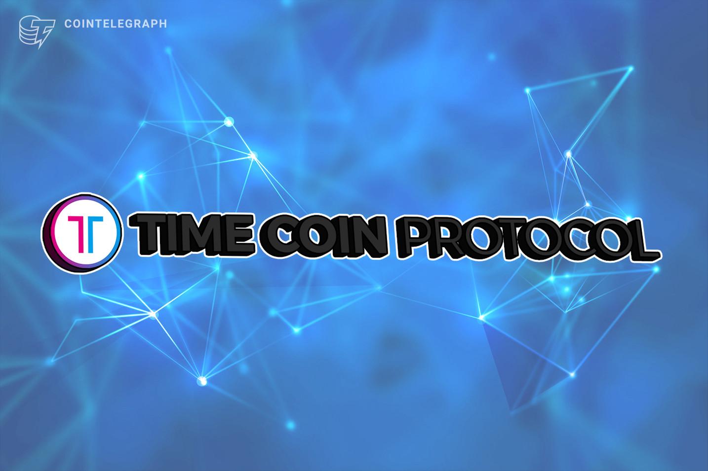 """消费时光即""""挖矿"""" ,""""时光币TimeCoin """"将在BitForex上市!  --参与电子竞技、使用时光卡(TimeTicket),随时获得时光币(TimeCoin)"""