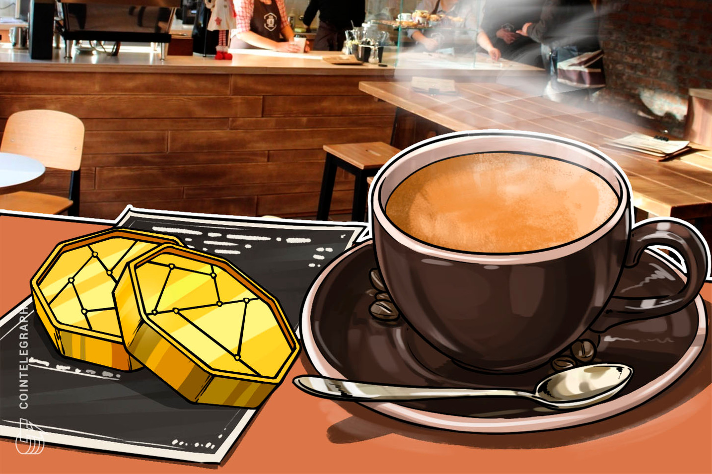 Germany: Financial Experts Don't See Crypto as an Everyday Payment Method by 2020