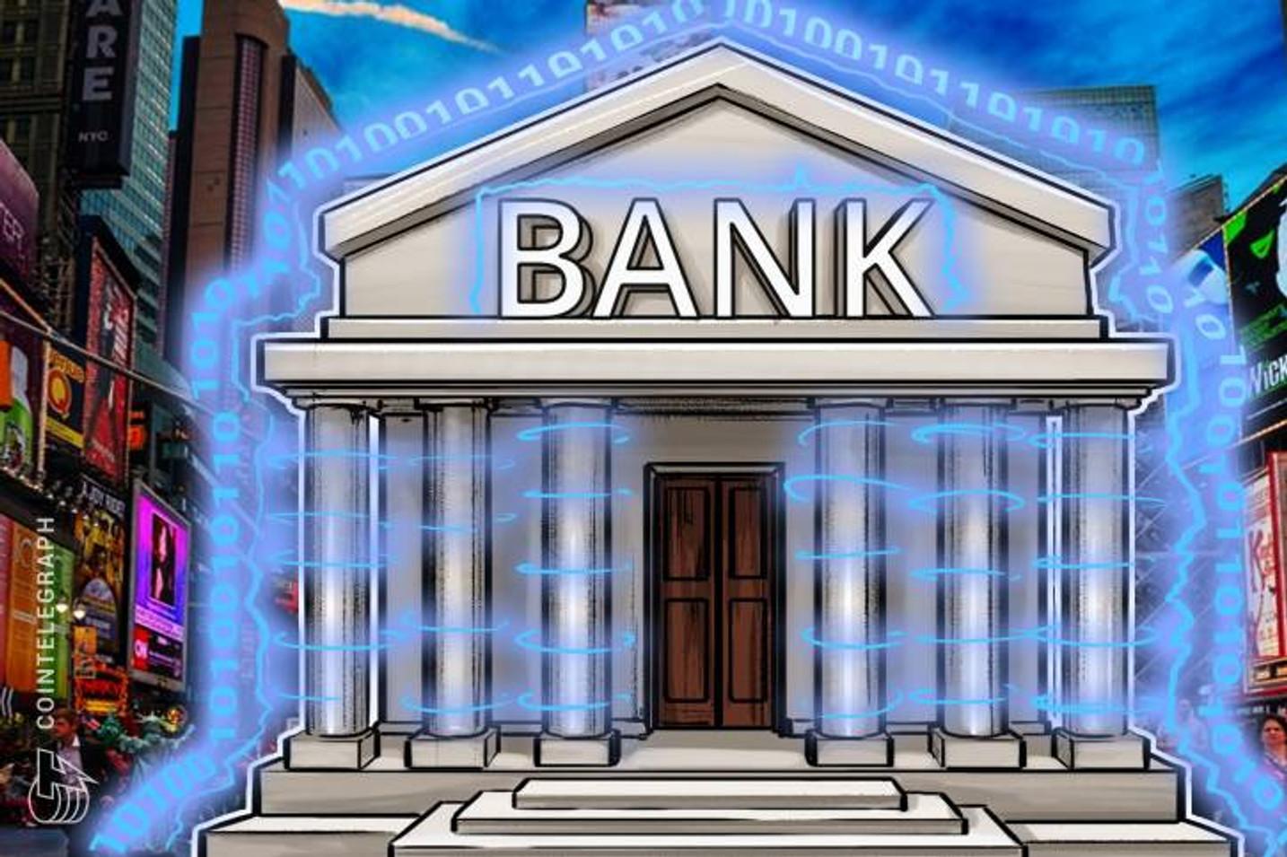 """Südafrikas Zentralbank nennt Krypto """"Cyber Token"""", keine Währung"""