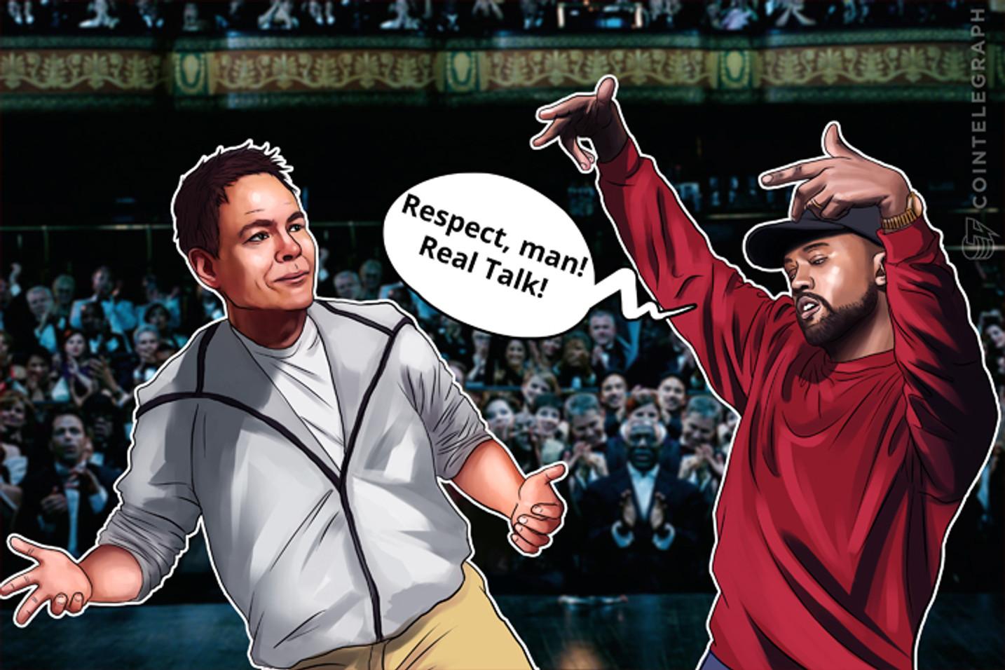 Guerra de fraudes Bitcoin: la retórica de Jamie Dimon hace que la diatriba de Max Keizer se vuelva viral otra vez