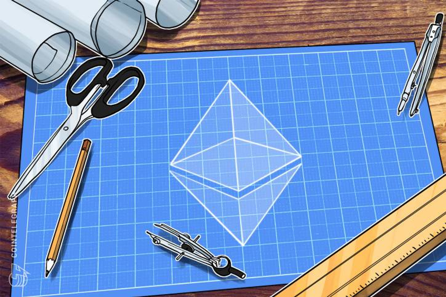 Consulting Firm Predicts Ethereum Could Reach $2,500 By The End Of 2018