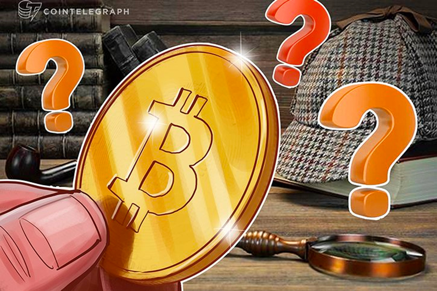 Gobierno indeciso hace que Bitcoin aterrice en el Tribunal Supremo de India