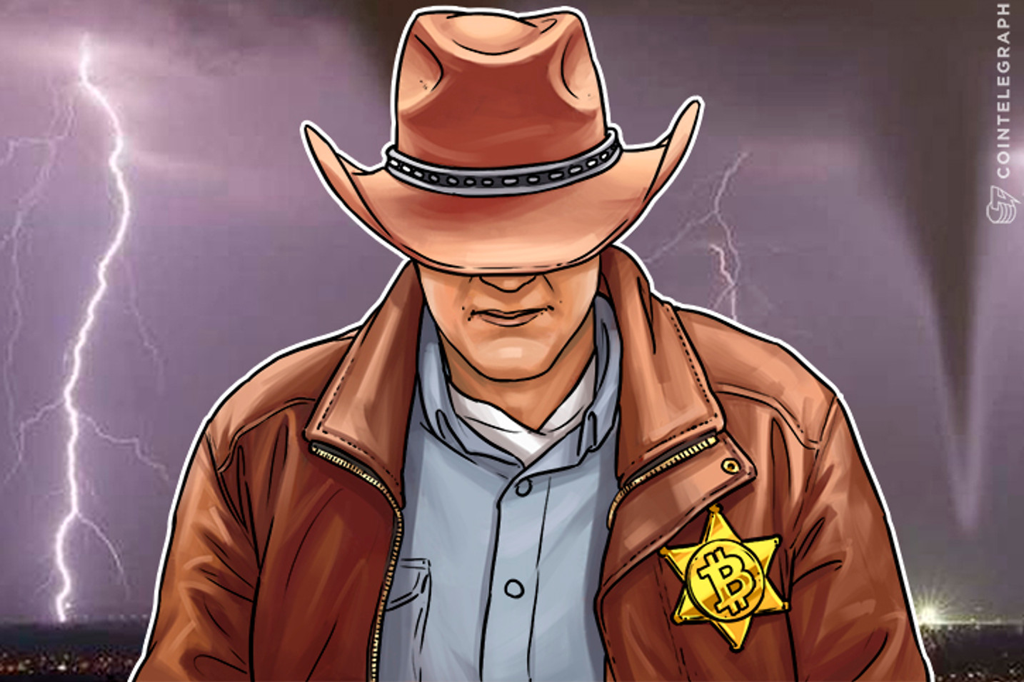 Chaos, Hackers Still Rife in Wild West of Exchanges