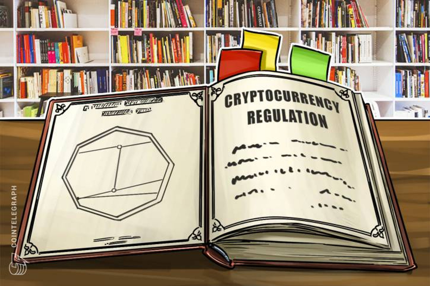 Report: Financial Action Task Force to Prepare Binding Rules for Crypto Exchanges