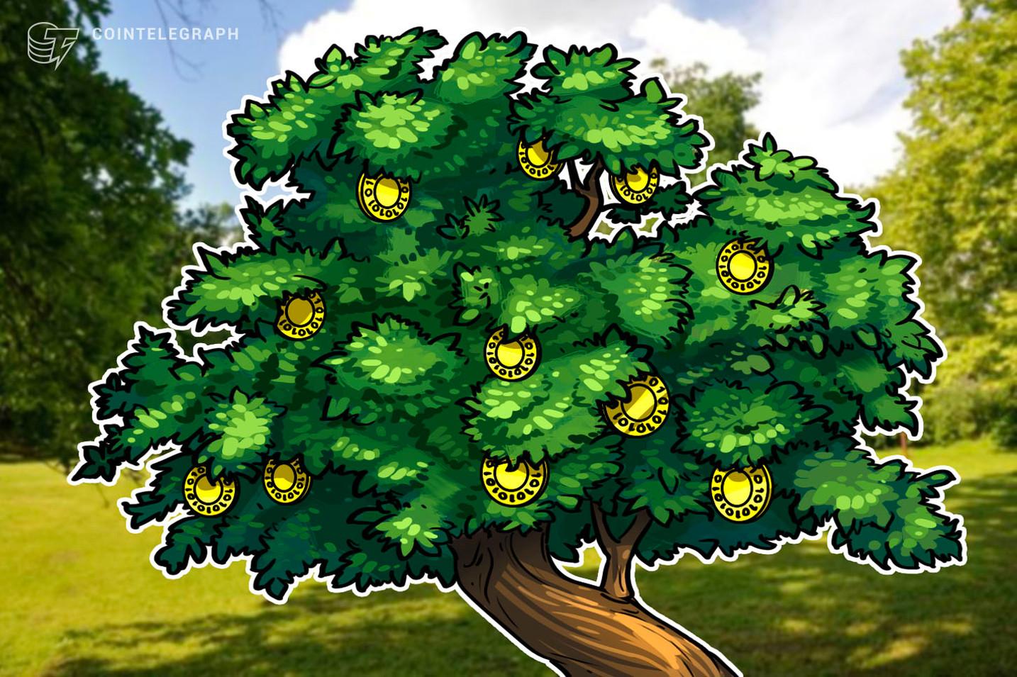 Union Square Ventures deve investir em cripto e blockchain a longo prazo sem fundo dedicado