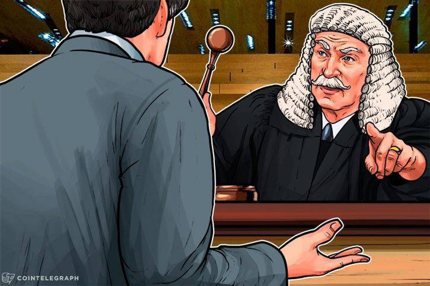 الهند: المحكمة العليا ترفض الأمر القضائي المؤقت ضد قيود بنك الاحتياطي الهندي