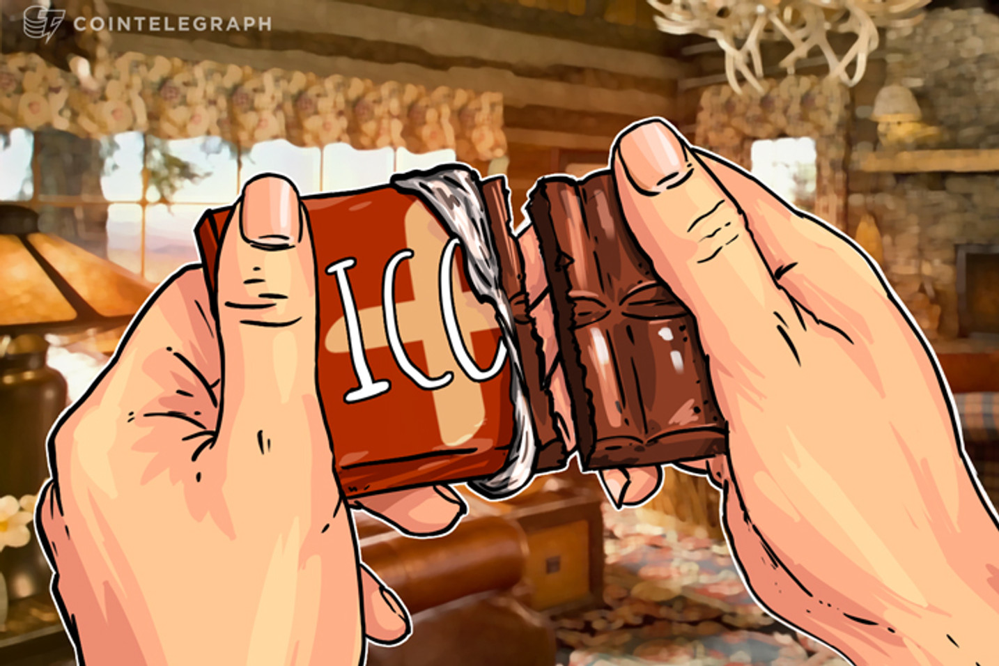 "Why Switzerland is Becoming a ""Crypto Nation"" with a Flourishing ICO Market: Expert Take"