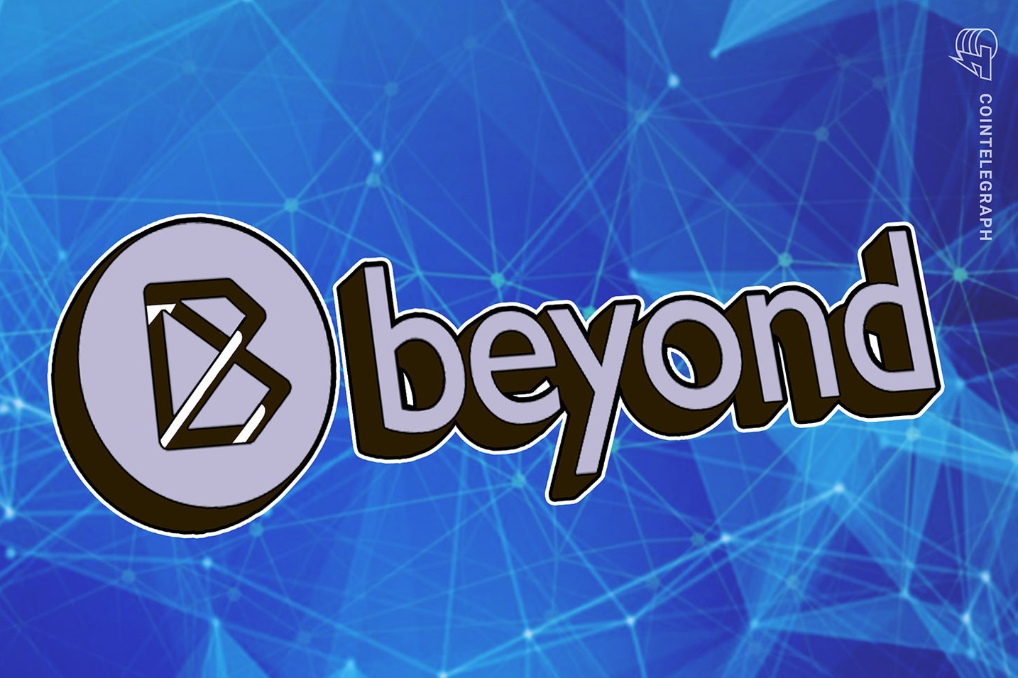 Beyond Finance宣布获得OKEx Blockdream Ventures战略投资