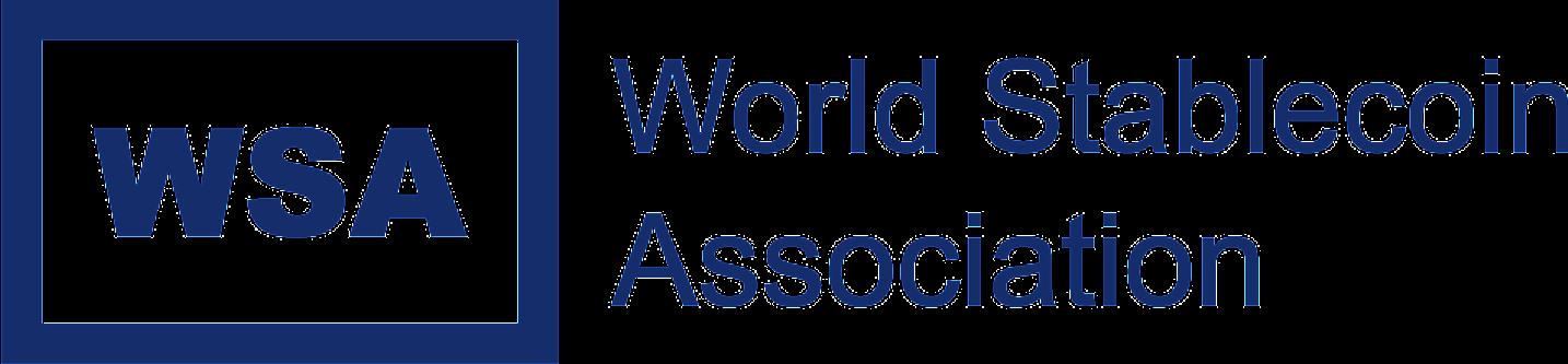 """世界稳定币协会直播间之""""乘风破浪的算法稳定币""""将于1月27日20:00举行"""