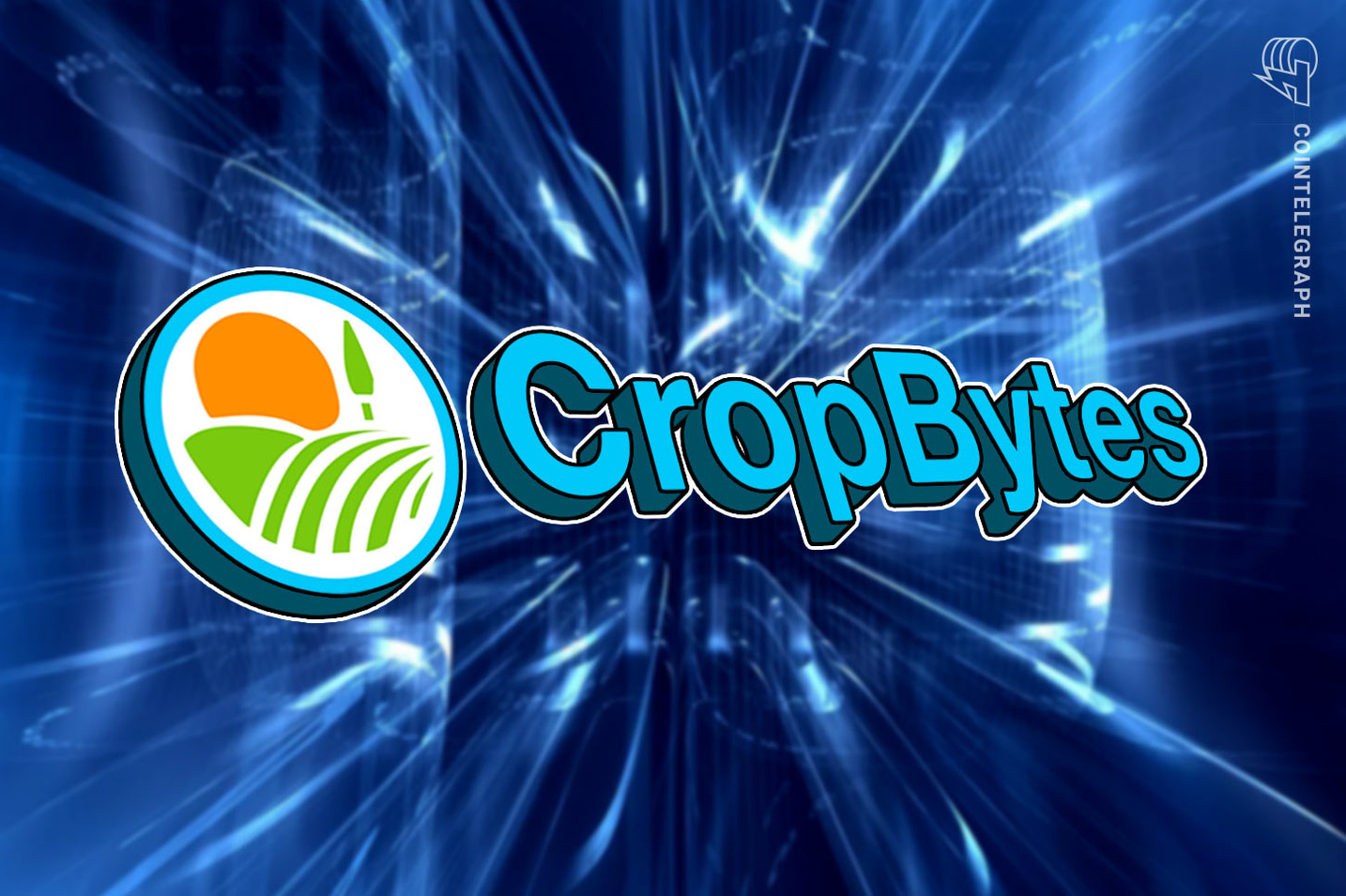 CropBytes将启动期待已久的CBX代币销售