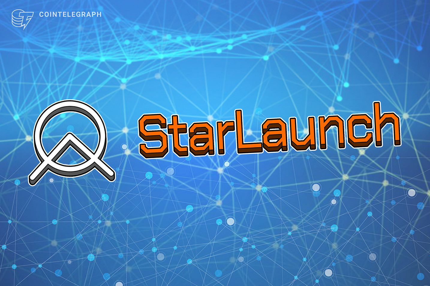 StarLaunch:CardStarter团队创建的Solana发行平台