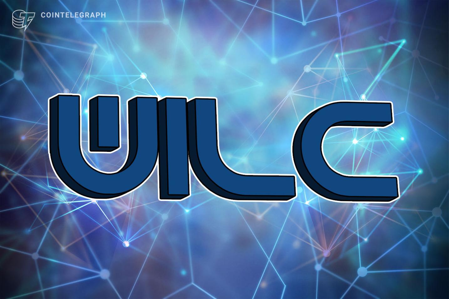 ILCoin项目在Uniswap DEX上发布Wrapped ILCoin代币