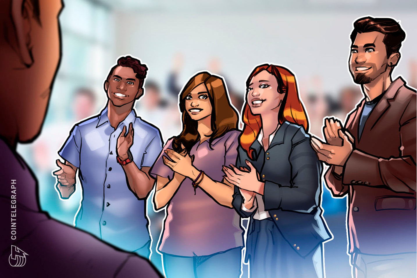 Grupo Español de tecnología y RRHH se une a una fintech para lanzar servicio de salario en tiempo real