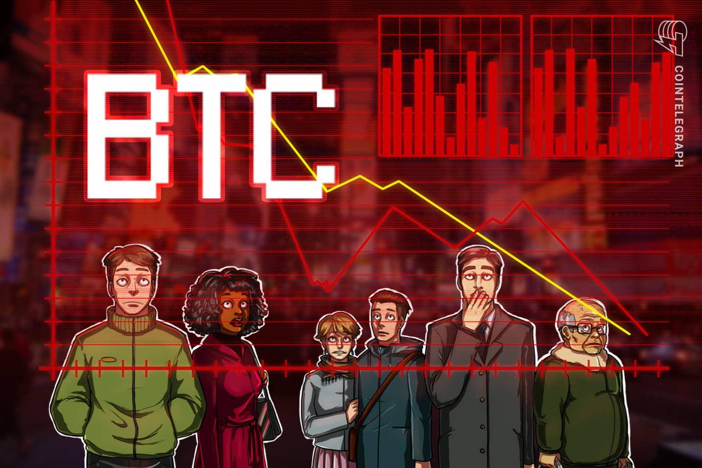 Kripto piyasasında son 24 saatte 740 milyon dolarlık pozisyon kapatıldı