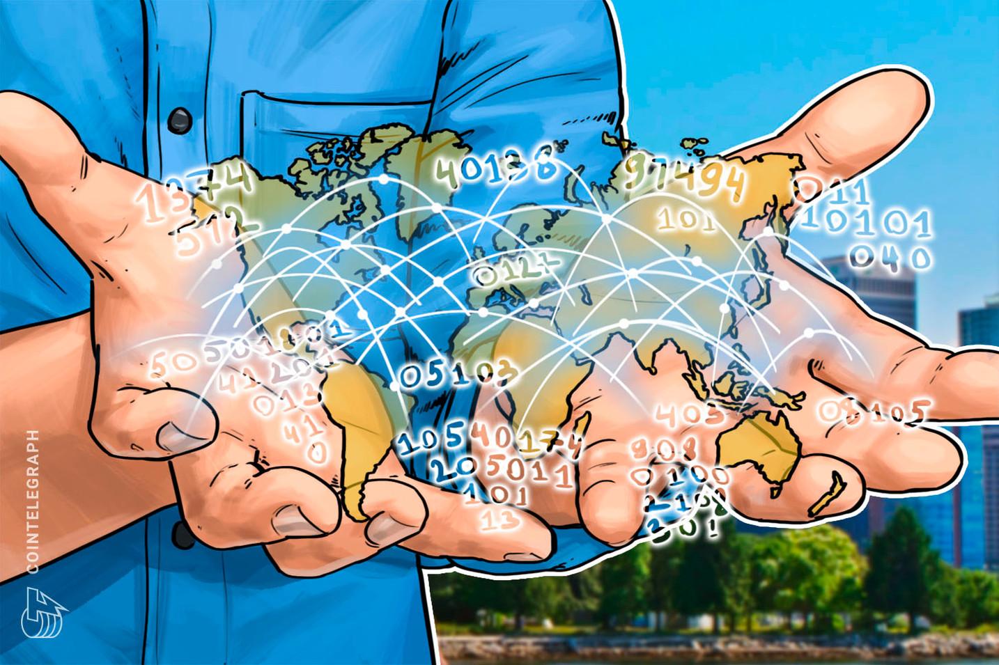 Tether supera PayPal e Bitcoin per valore medio degli scambi giornalieri