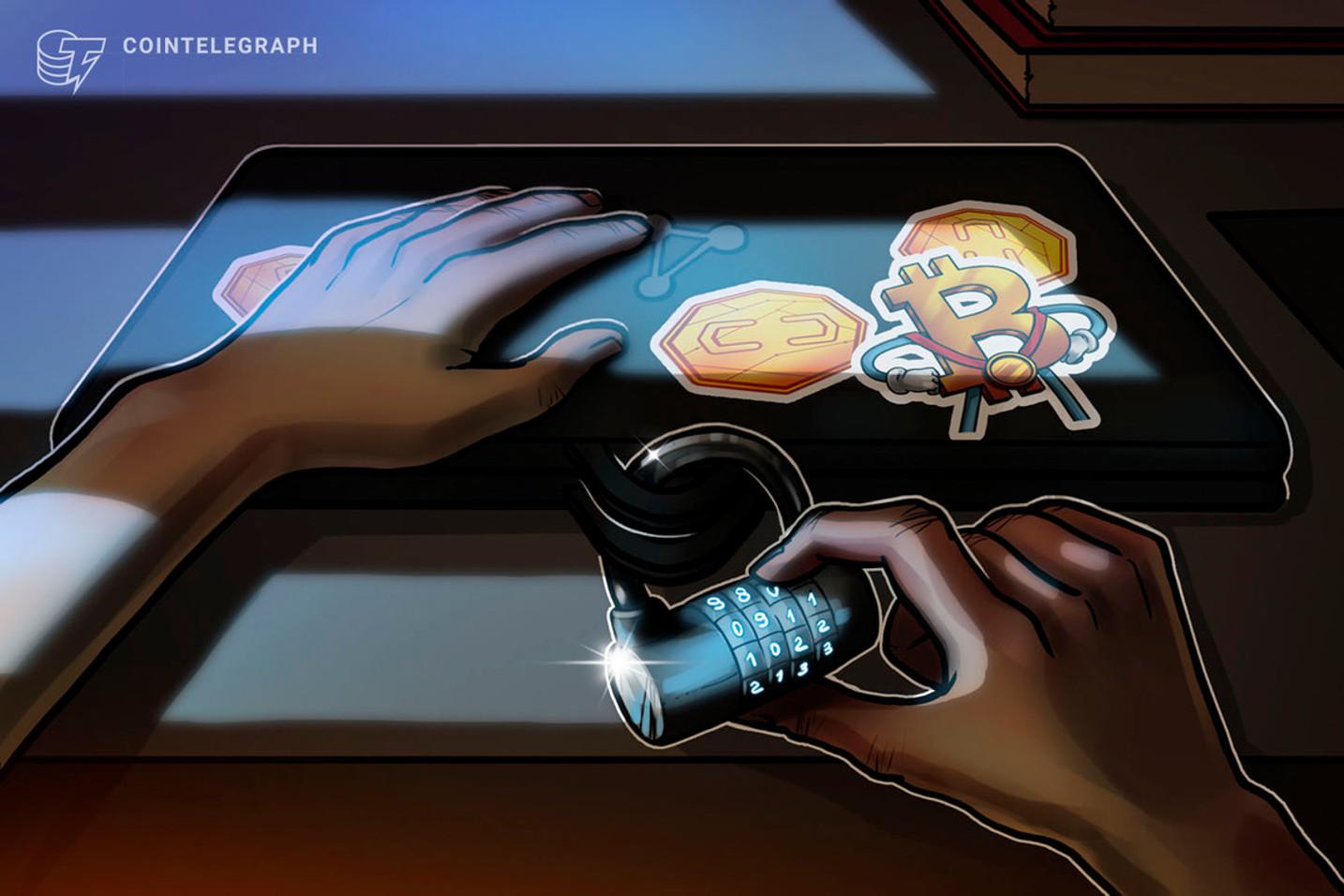 Gizlilik tabanlı kripto para nedir? Bitcoin ile farkı ne?