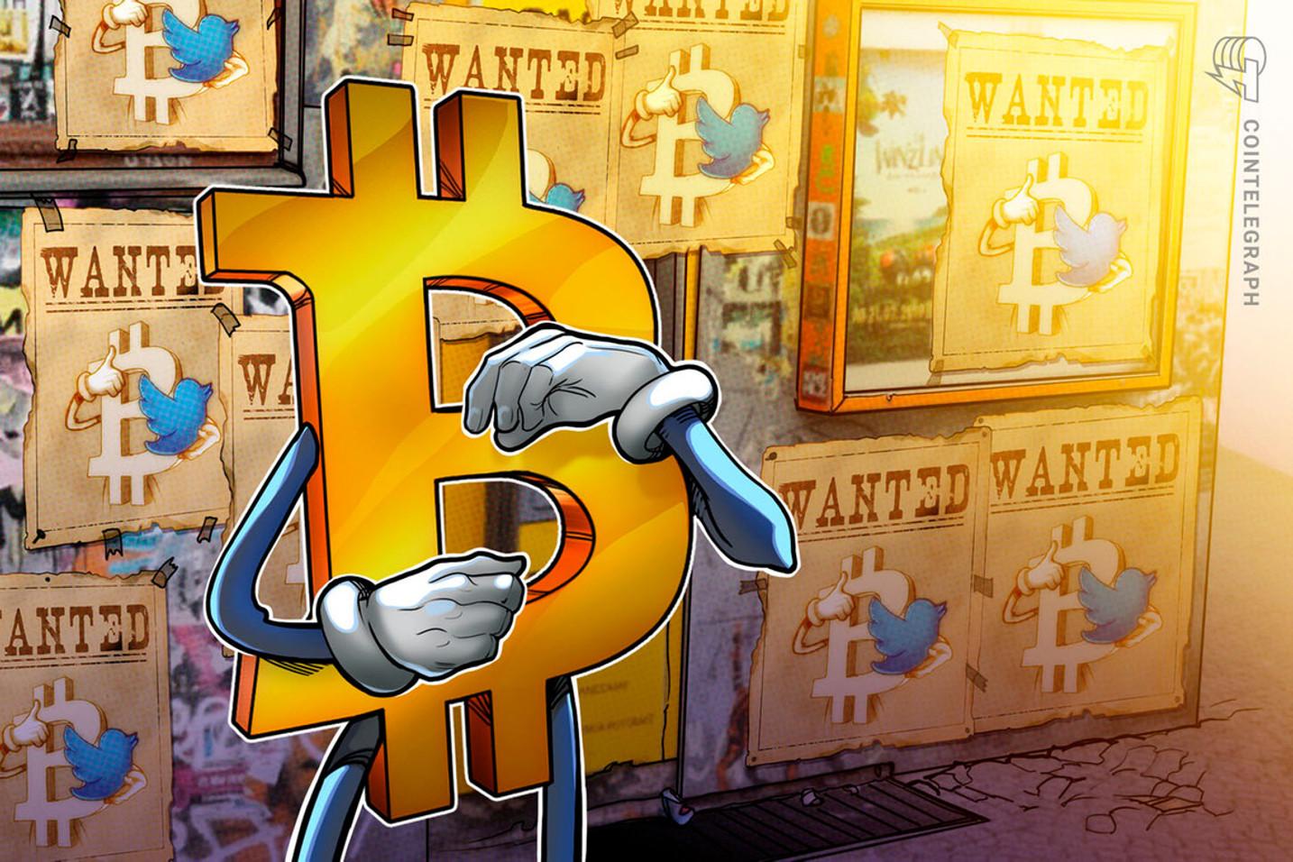 Bitcoin taklitleri aldı başını gitti: TOP 70 içinde dört BTC var