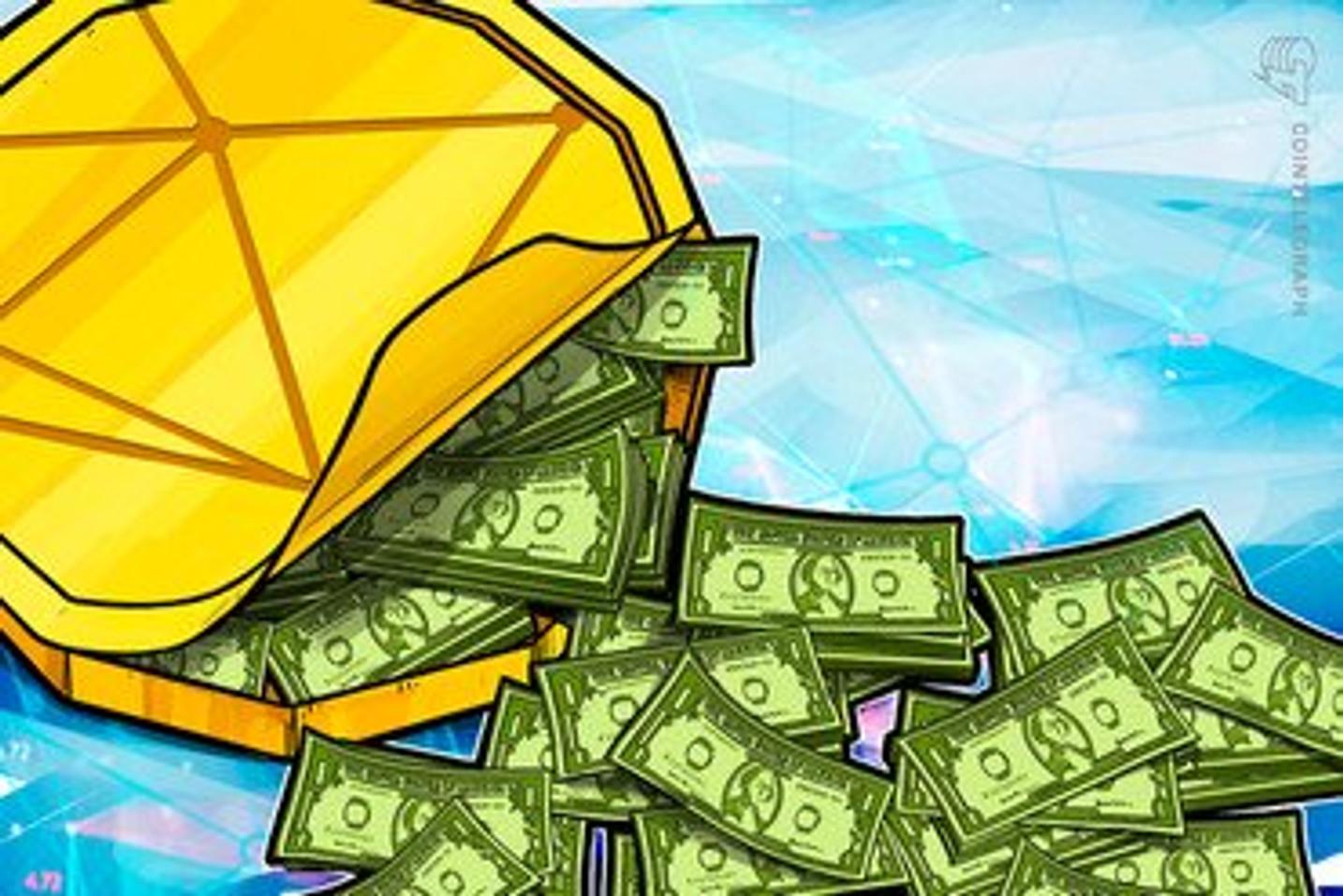 Exchange Mercado Bitcoin já arrecadou mais de R$ 127 mil em doações para combater o coronavírus