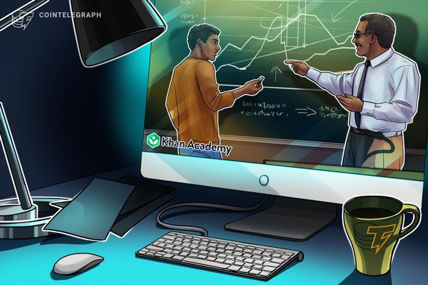 Banco Central, CVM e FGV: Confira 28 cursos onlines e gratuitos de educação financeira para fazer na quarentena
