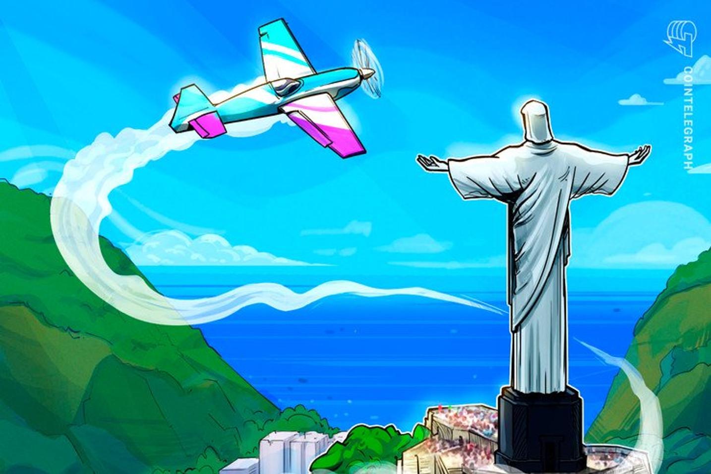 'Fim' do TED e DOC: Banco Central anuncia regras de funcionamento do PIX, o pagamento instantâneo do Brasil