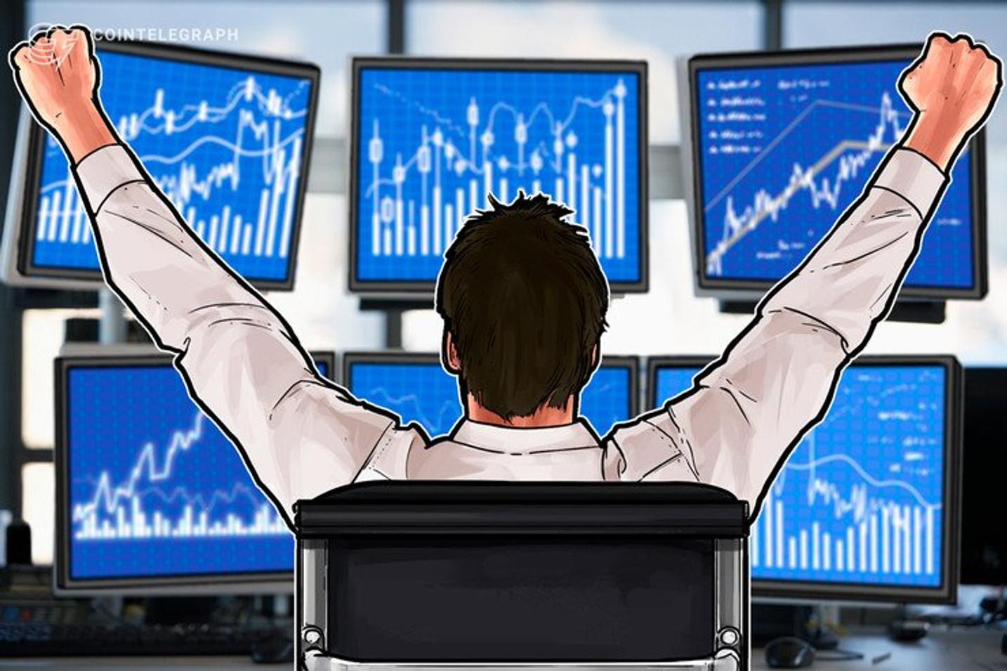ETF, Mercado Futuro, IPO e Derivativos, confira 20 cursos gratuitos da Bolsa de Valores sobre o Mercado de Investimento