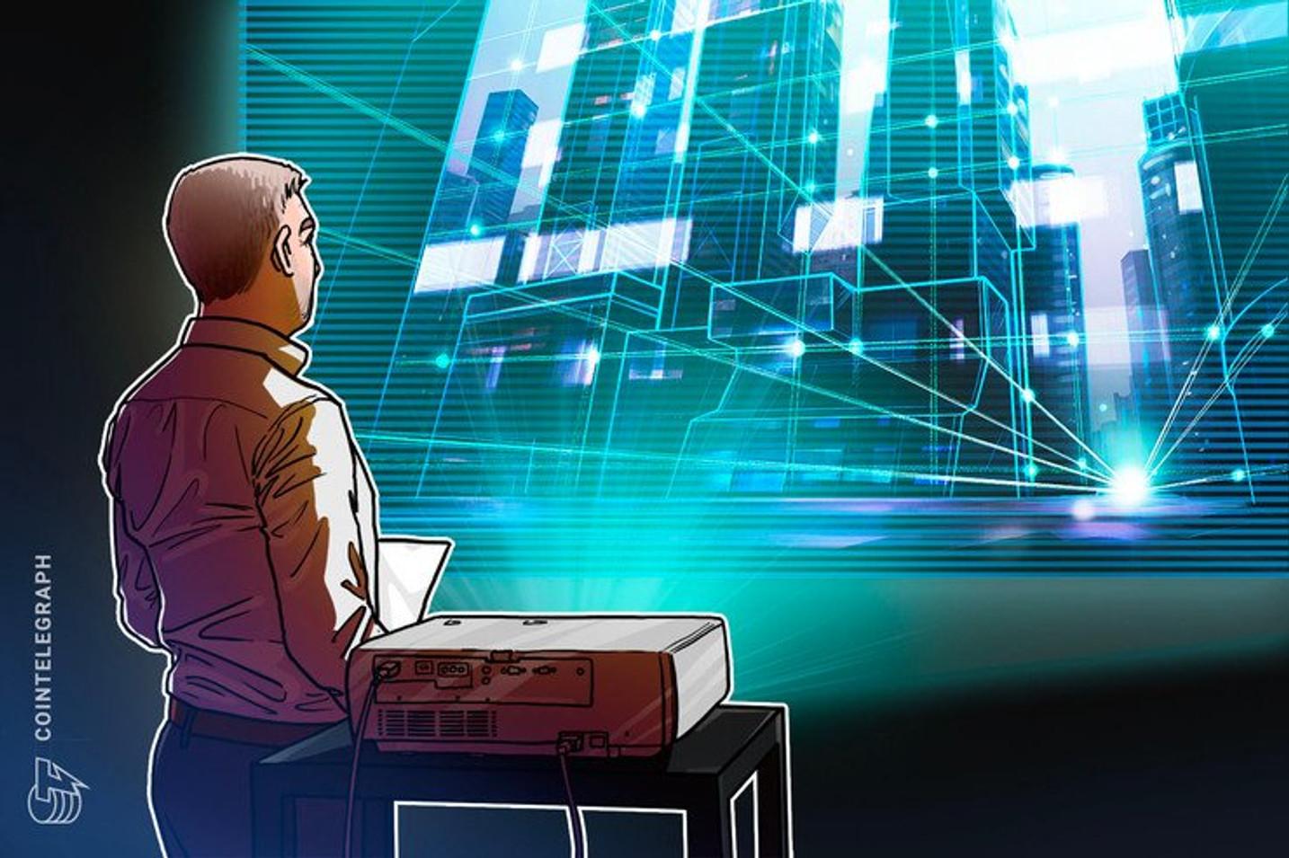 Quarentena: Senai oferece 100 mil vagas em cursos online e gratuitos para blockchain e Indústria 4.0