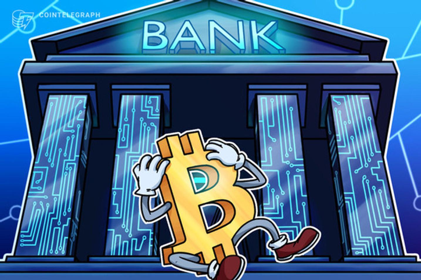 Exchanges de Bitcoin e fintechs aproveitam bancarização em massa das classes mais baixas para crescer na pandemia