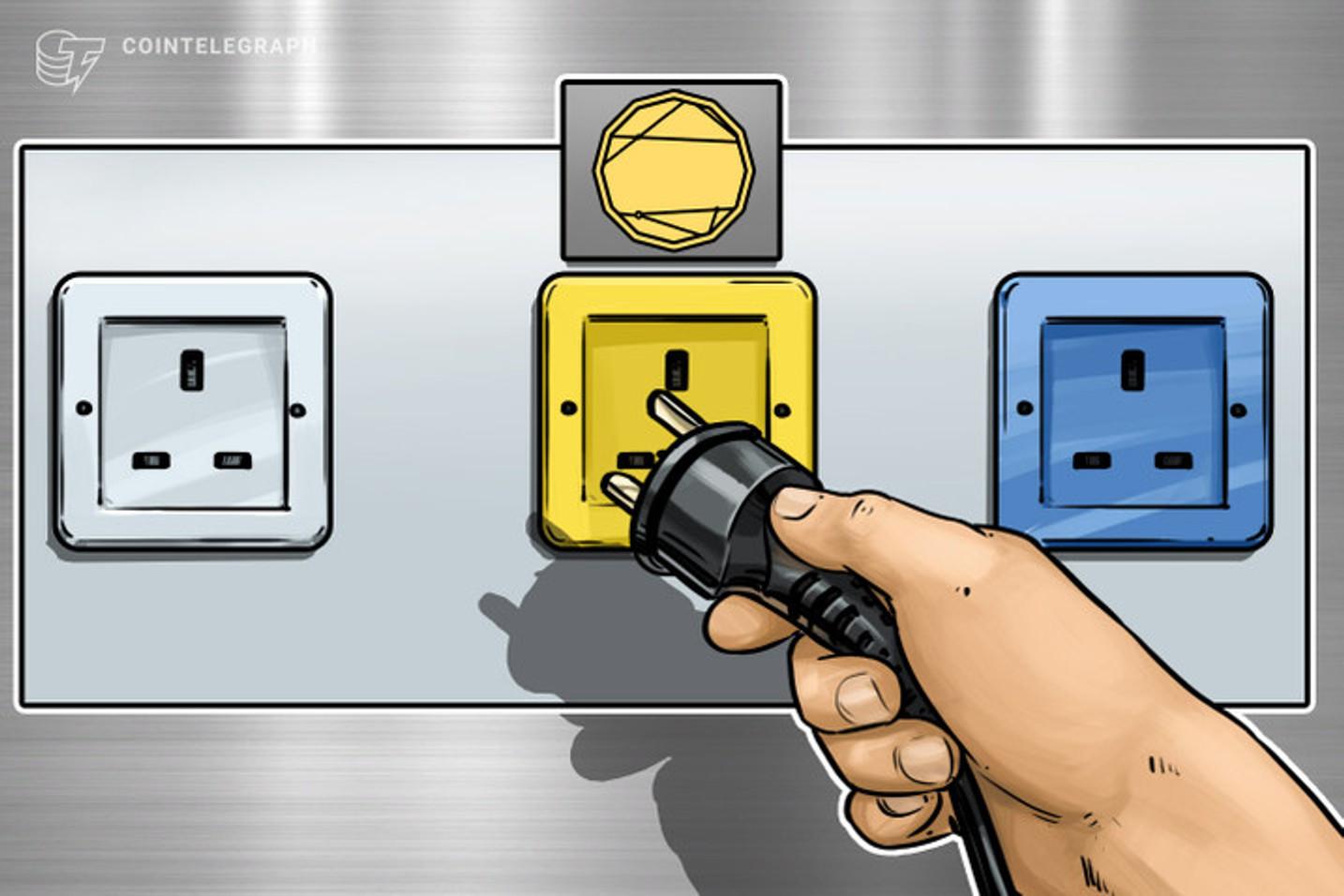 İran, madencilik kaynaklı tüketim artışı nedeniyle elektrik ihracatını durdurdu