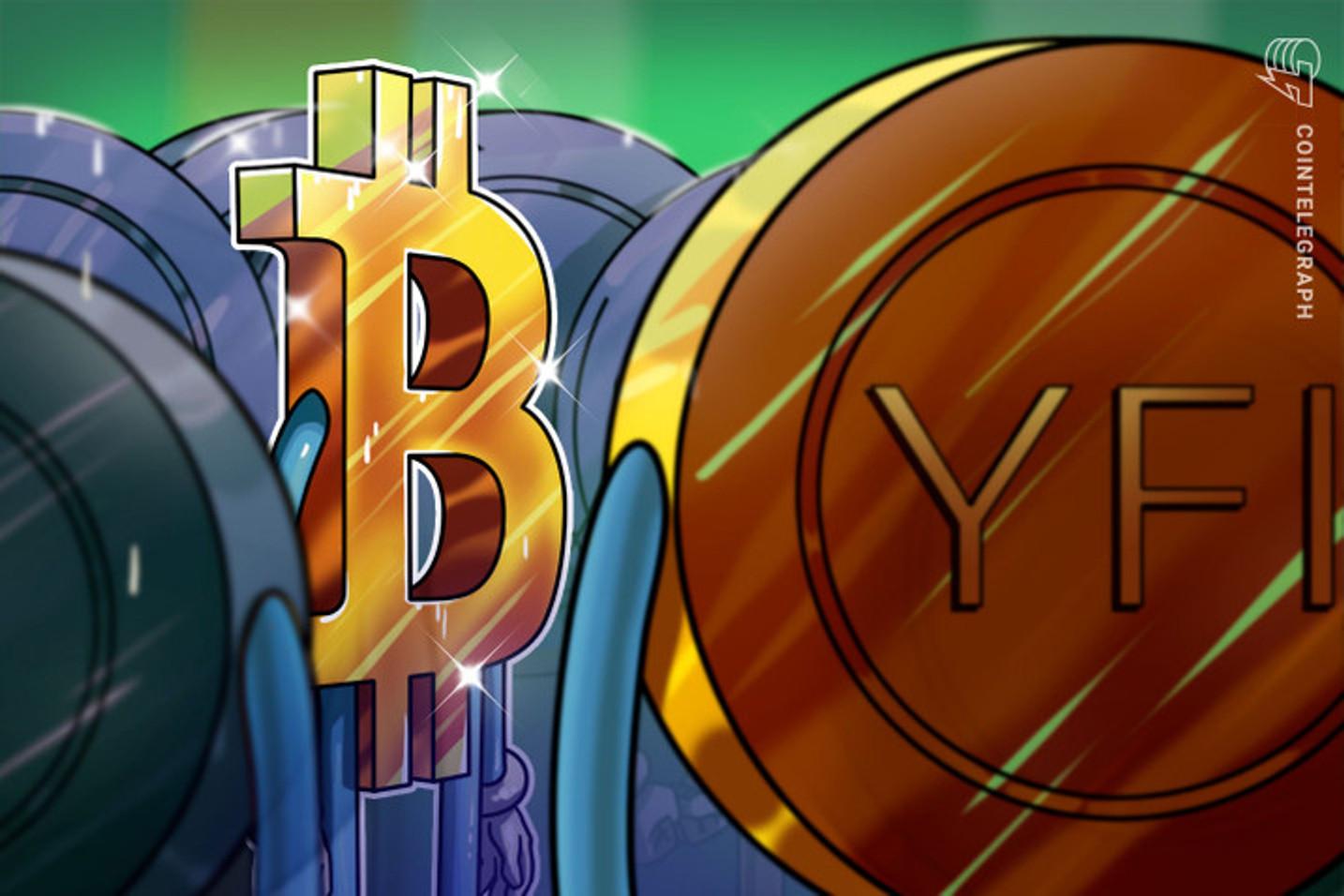 ABCripto pede fim do 'pré-conceito' com exchanges de Bitcoin no Brasil e encaminha Código de Autorregulação ao CADE