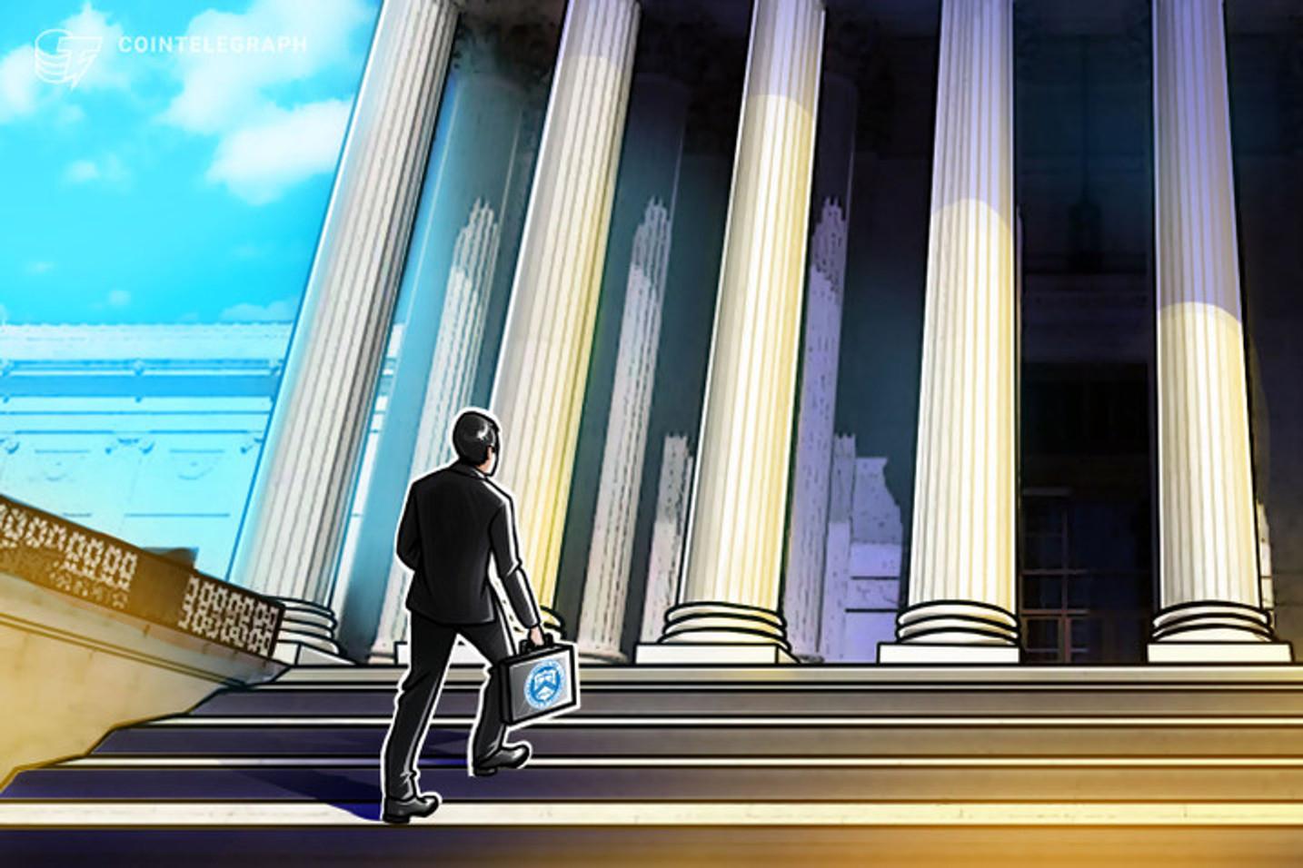 Vítima de pirâmide financeira 'dá volta por cima' e vira empresário de sucesso no Mercado Livre