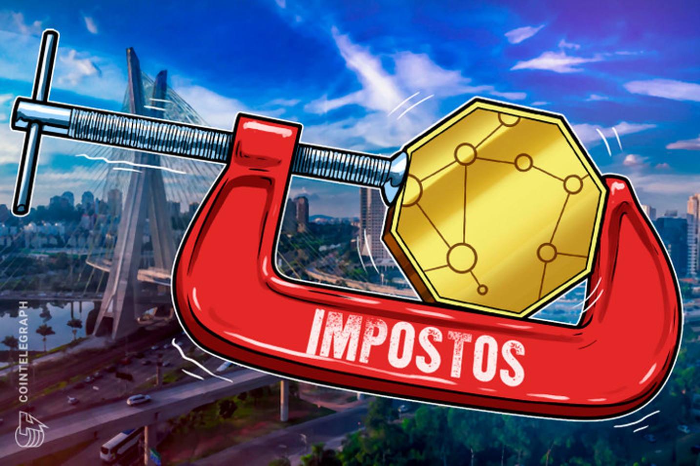 Governo confirma criação da 'Nova CPMF' e imposto de 0,2% pode afetar transações com Bitcoin