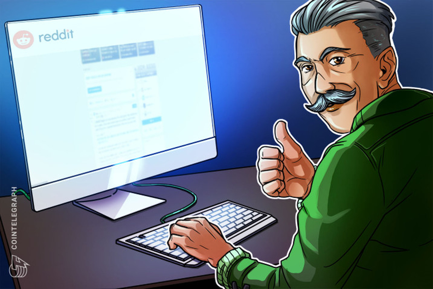 Maior evento de Bitcoin do Brasil será online e gratuito com Abílio Diniz, Microsoft, Waze, Bradesco, CVM e Nestlé