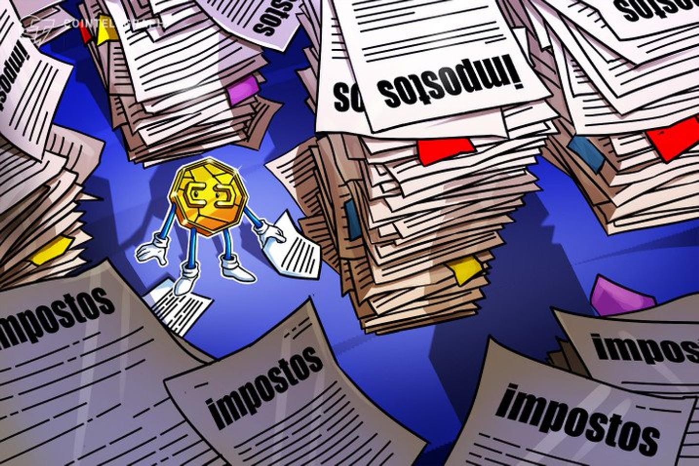 Receita Federal adia prazo para entrega de declaração de imposto de renda