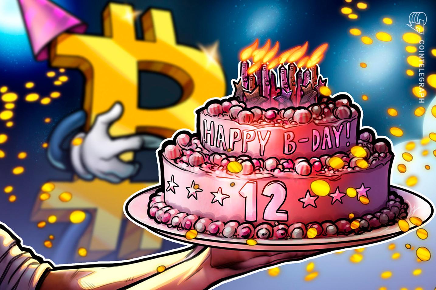 ¿Qué le desearían los líderes de la industria a Bitcoin por el duodécimo aniversario de su libro blanco?