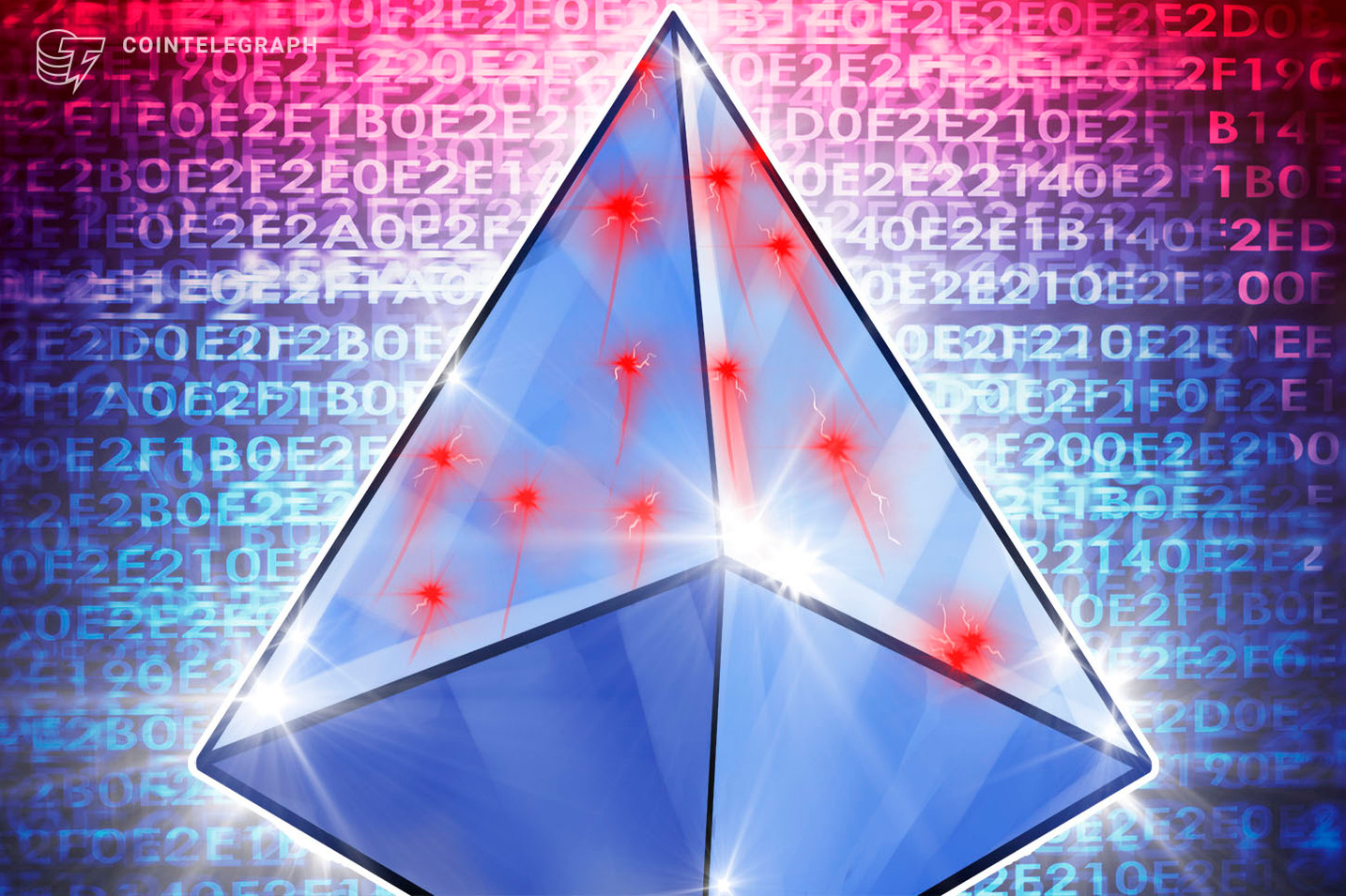 Don't expect another 2017-style altseason as Ethereum continues slump vs. Bitcoin