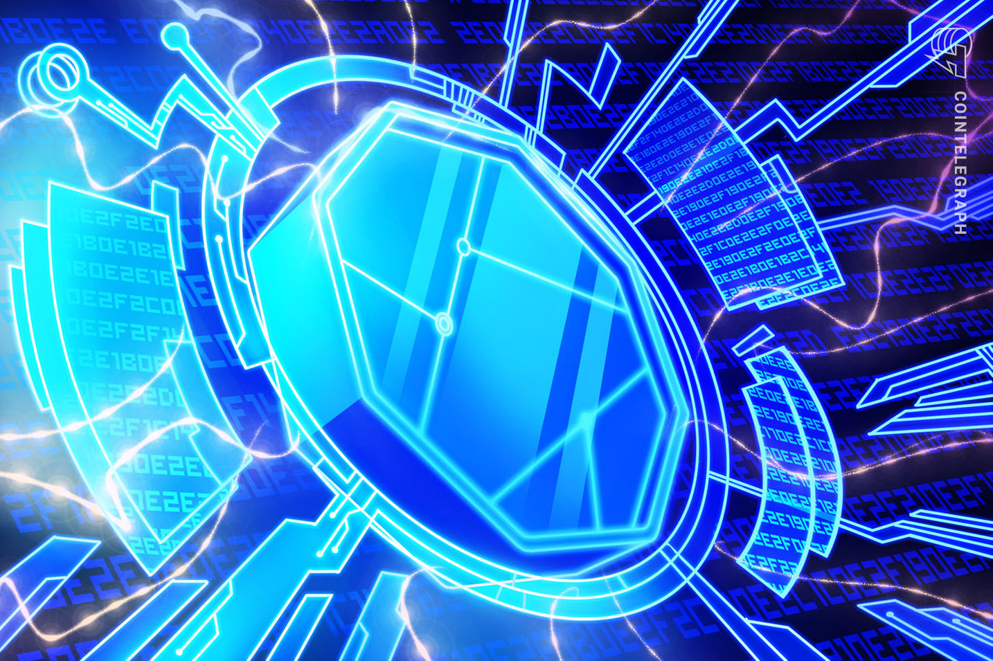 INX, emisor de una IPO de criptomonedas aprobada por la SEC, adquiere la plataforma STO OpenFinance