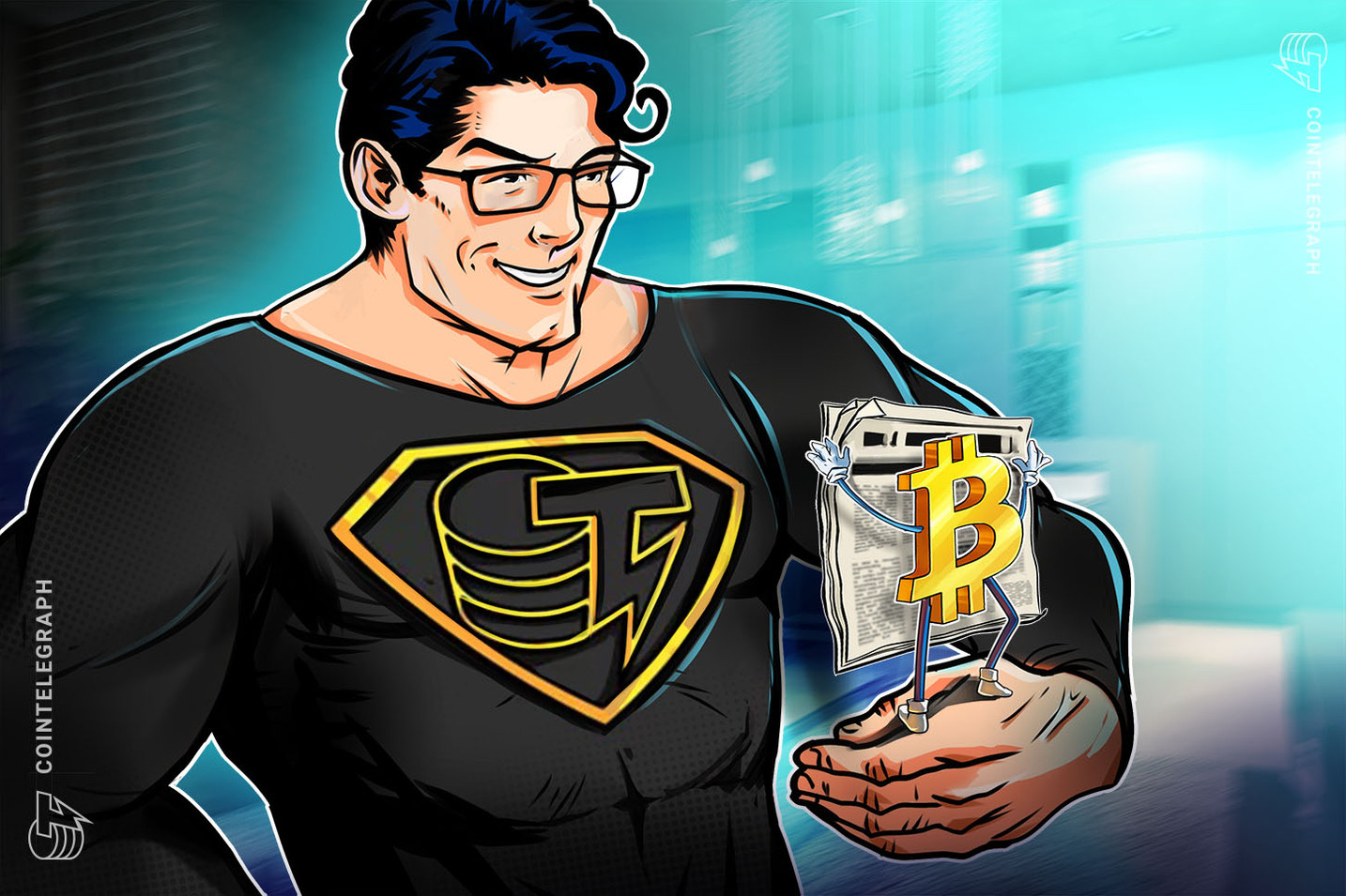 Cointelegraph Consulting: How the US election may impact Bitcoin price