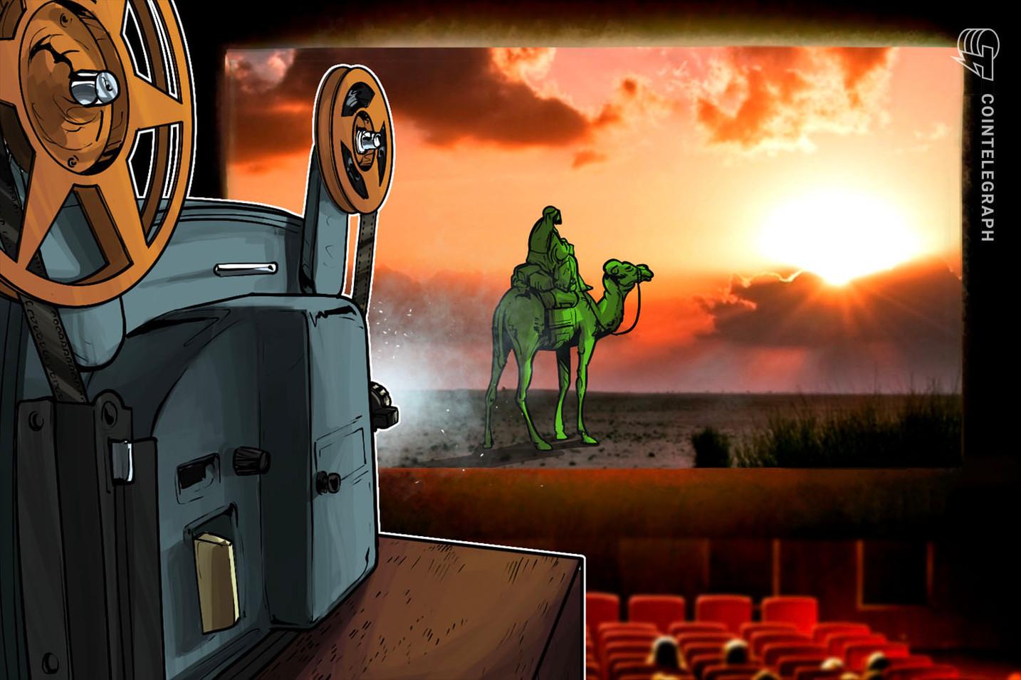 CBS doco on Silk Road throws spotlight on Ross Ulbricht
