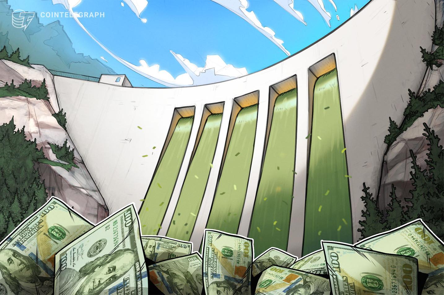 USD 500 millones en Bitcoin salen de Coinbase mientras las instituciones compran más de lo que los mineros pueden vender