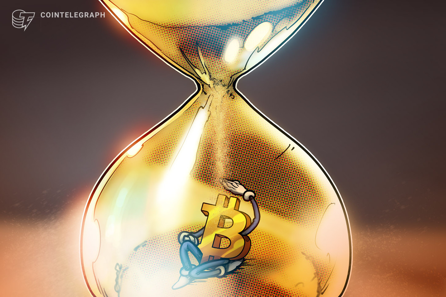 Bitcoin price tipped to consolidate before continuing bull run in 2021
