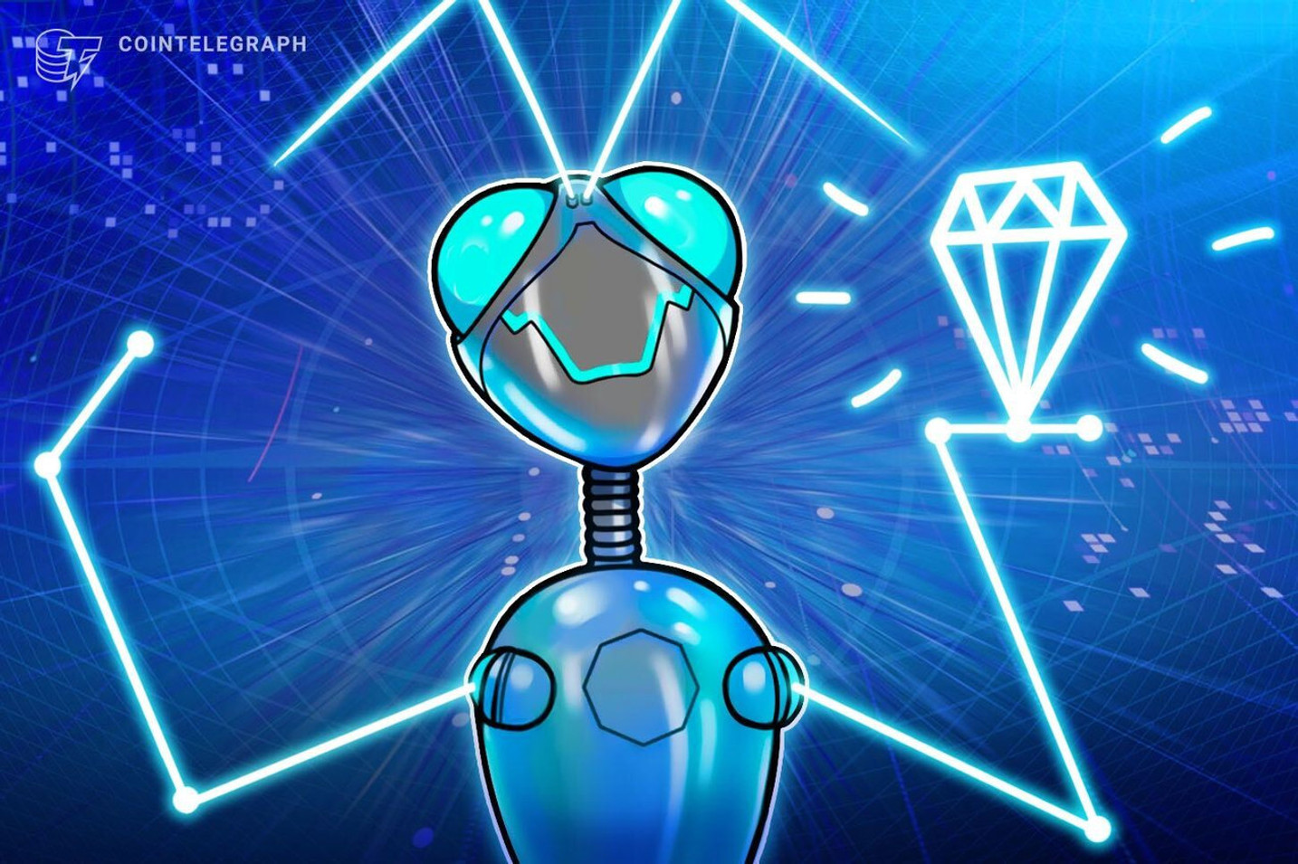Free TON achieves mainnet status after reaching 'sufficient decentralization'