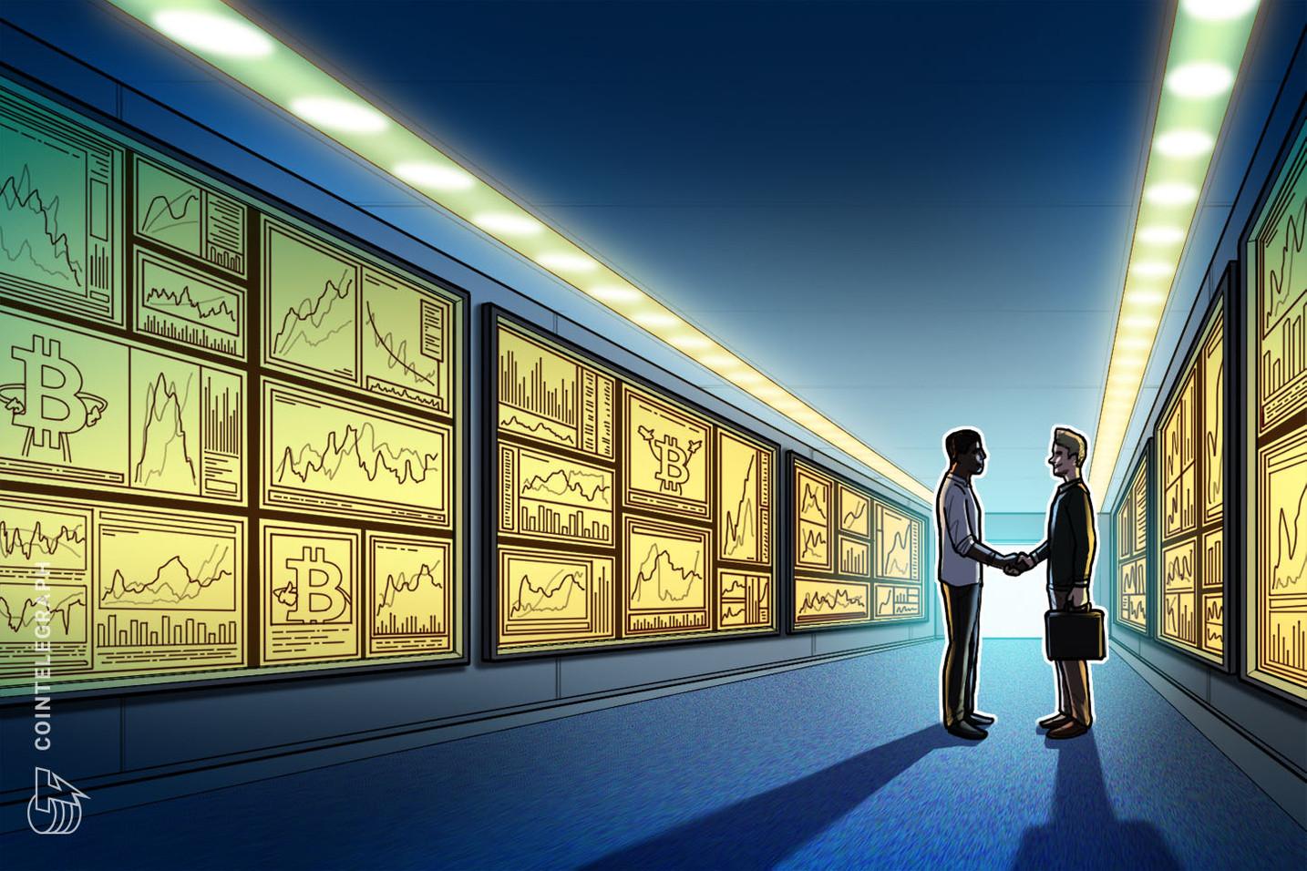 ¿Bitcoin demostró ser una reserva de valor fiable en 2020? Los expertos responden